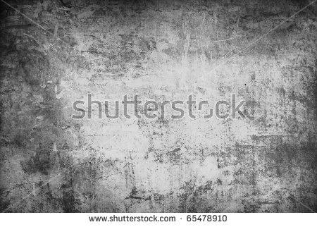 large_grunge_textures_and_backgrounds