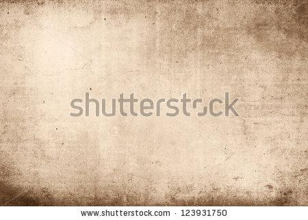 large_grunge_textures_and_backgrounds_perfect_background_with_space
