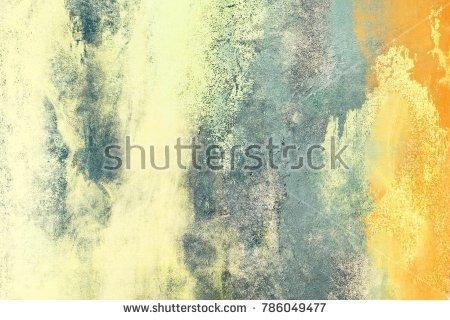 wall_painting_handmade