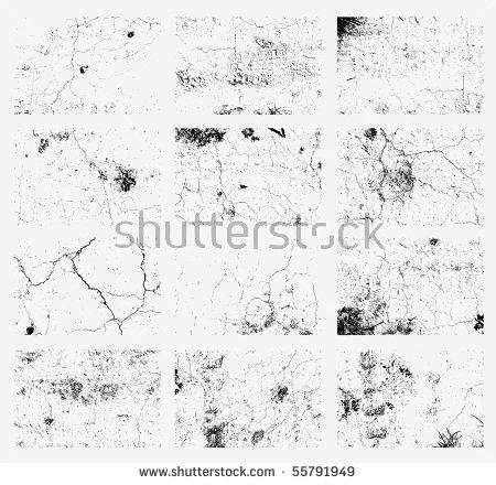 collection_of_grunge_textures_vector