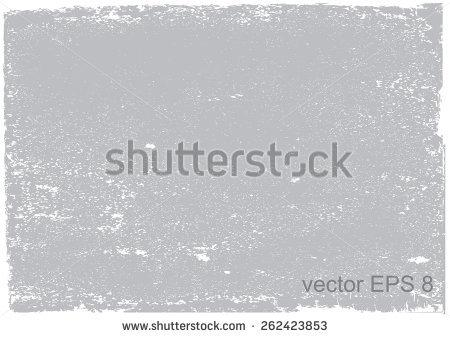 grunge_texture_grunge_background_abstract_vector_template