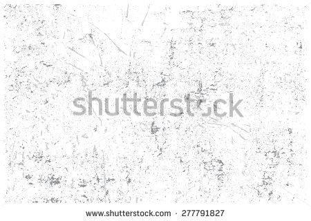 grunge_texture_grunge_background_vector_template