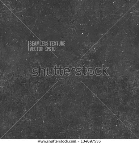 grunge_vector_seamless_texture