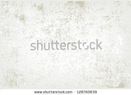 vector_falling_plaster
