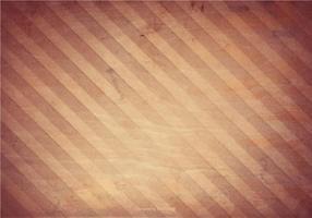 striped_grunge_texture