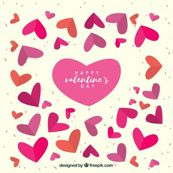 valentines_day_background_with_modern_hearts