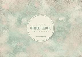 art_grunge_texture_background