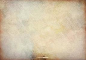 vector_grunge_background_texture
