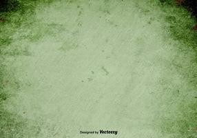 grunge_green_texture