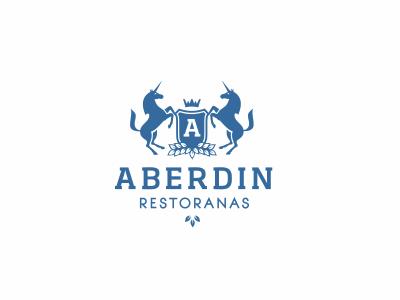 aberdin_restoranas