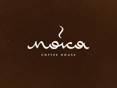 moka_coffee_house