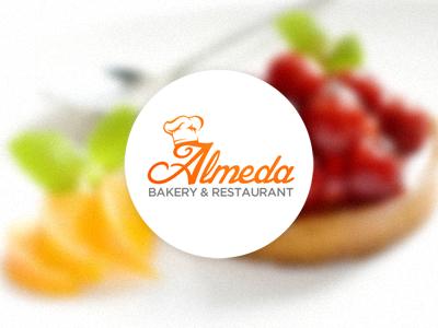 almeda_bakery_and_restaurant