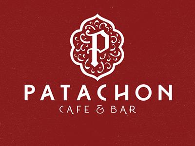 patachon_caf_bar