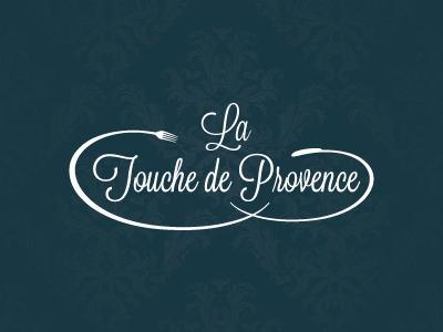 la_touche_de_provence