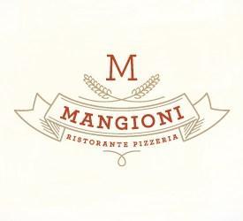 mangiono_pizzeria