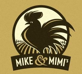 mike_mimi_s