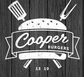 cooper_burgers