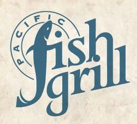 pacific_fish_grill