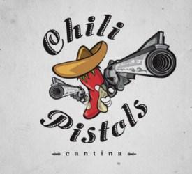 chili_pistols