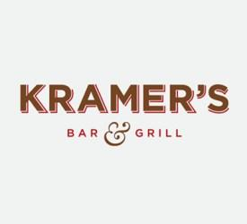 kramer_s_bar_grill