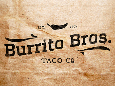 burrito_brothers