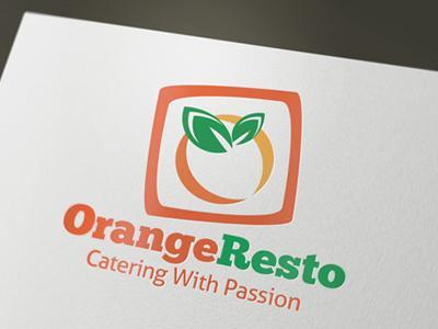 orange_resto