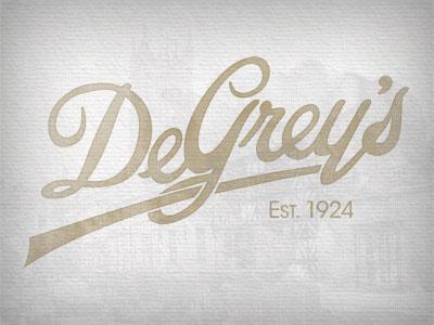 degreys_caf_restaurant