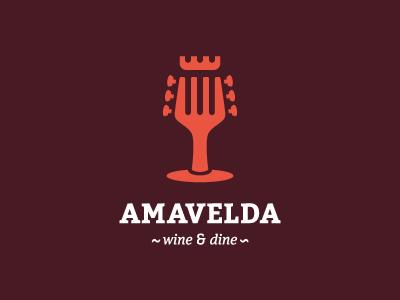 amavelda_wine_dine