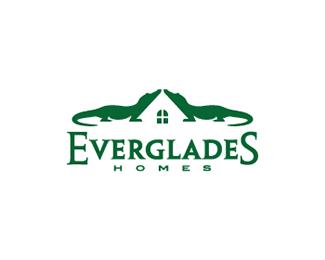 everglades_homes