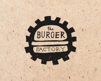 burger_factory