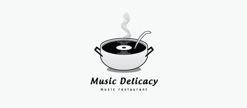 musicdelicasy