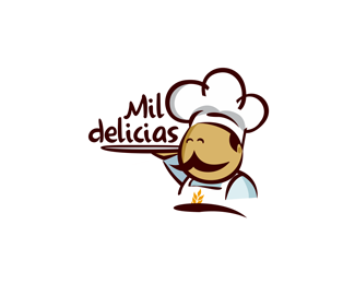 mil_delicias_a_thousand_delights