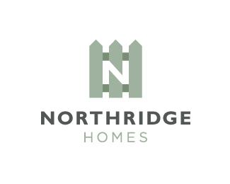 northridge_homes