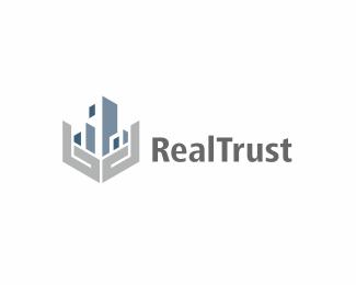 realtrust_logo