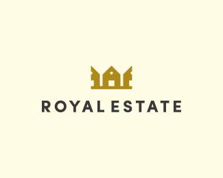 royal_estate_2_logo