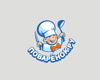 povarenok_ru