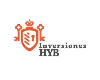 inversiones_hyb_logo