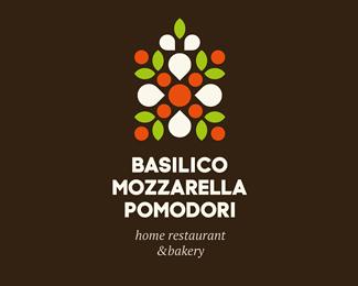 basilico_mozzarella_pomodori