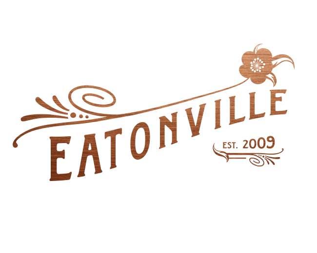 eatonville_restaurant_in_washington_d_c
