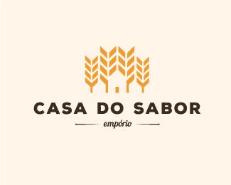 casa_do_sabor