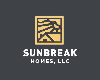 sunbreak_homes