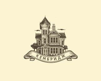 restaurant_cambridge_logo