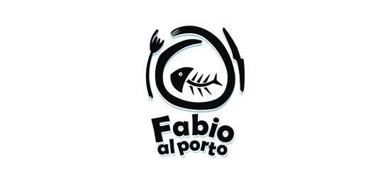 fabio_al_porto