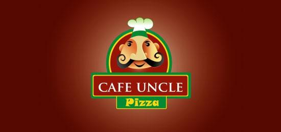 cafe_uncle_pizza