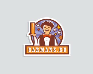 barmans_logo