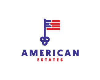 american_estates