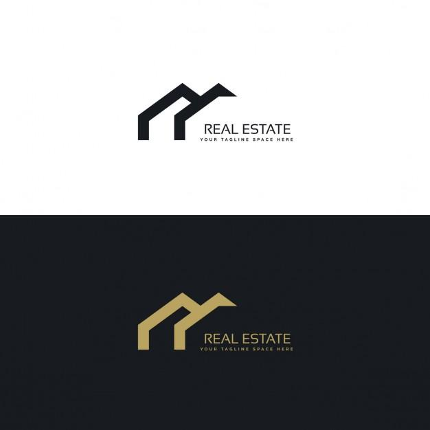 black_and_gold_geometric_logo