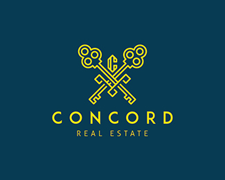 concord_real_estate_logo