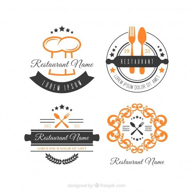 classic_collection_of_retro_restaurant_logos