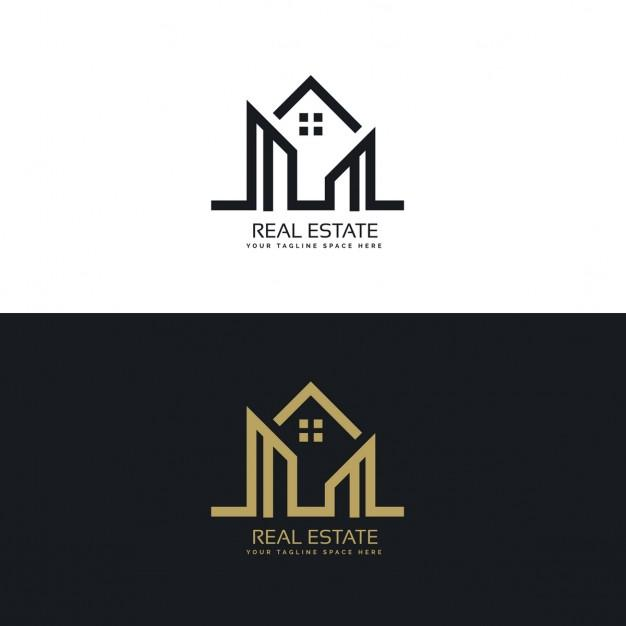 corporate_logo_with_geometric_shapes